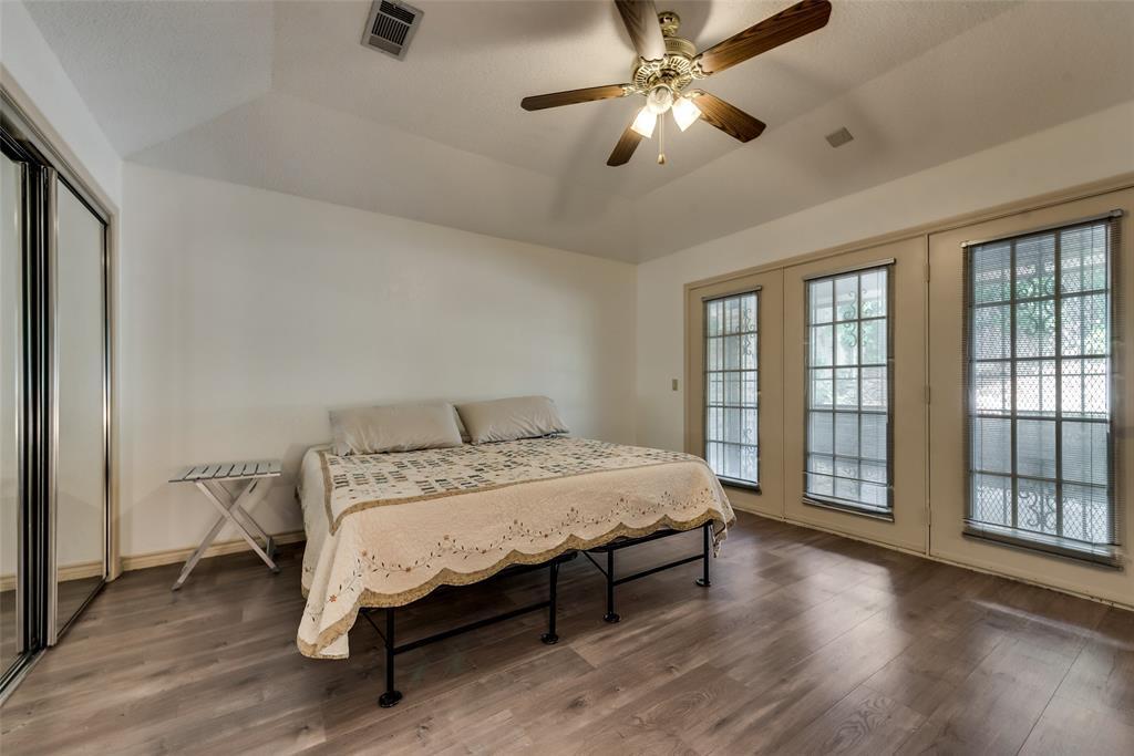 Sold Property   1803 Altadena Lane Dallas, TX 75232 12