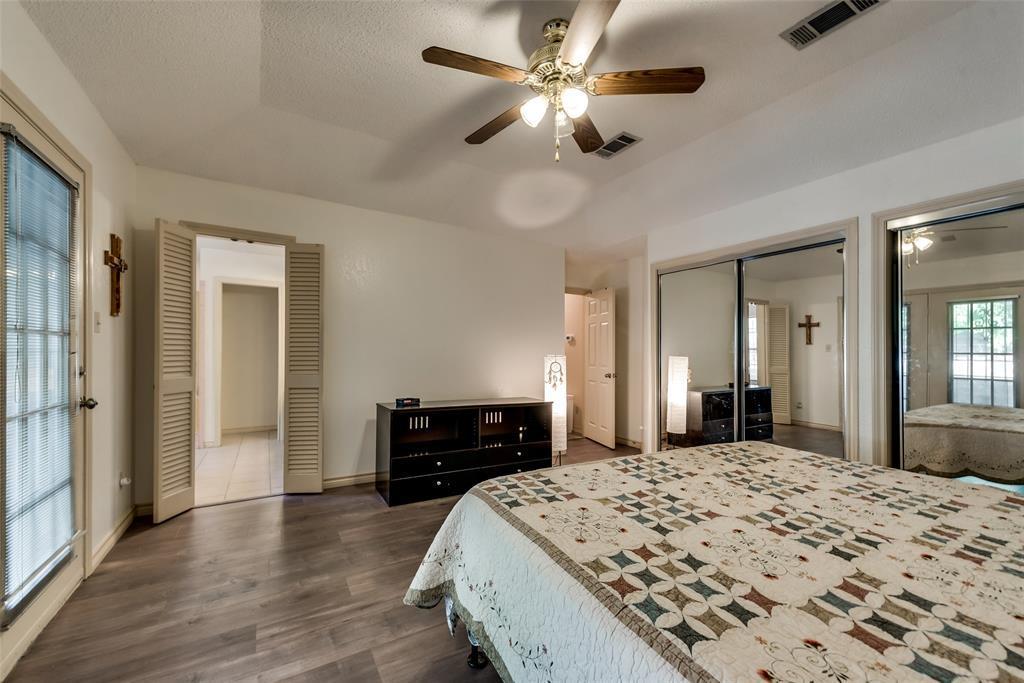 Sold Property   1803 Altadena Lane Dallas, TX 75232 13
