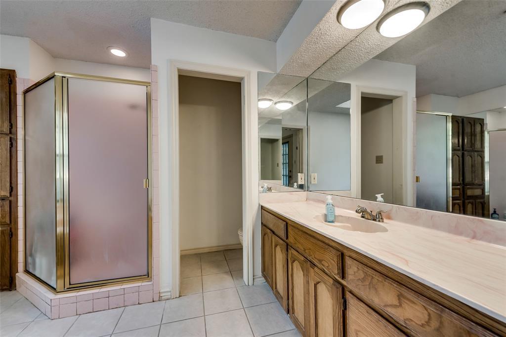 Sold Property   1803 Altadena Lane Dallas, TX 75232 14