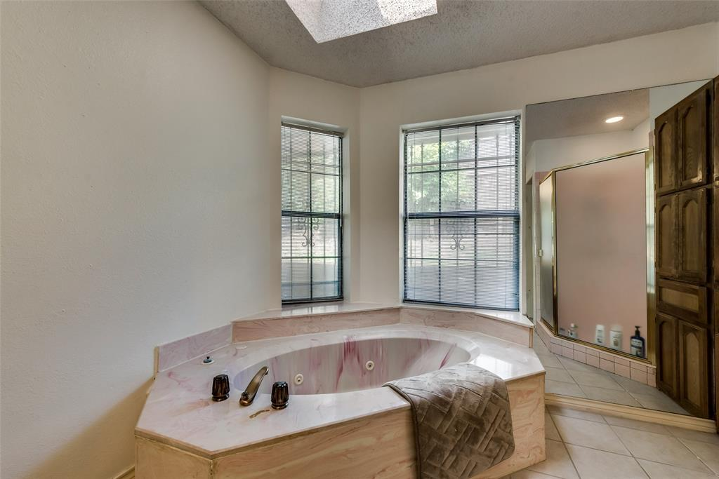 Sold Property   1803 Altadena Lane Dallas, TX 75232 15