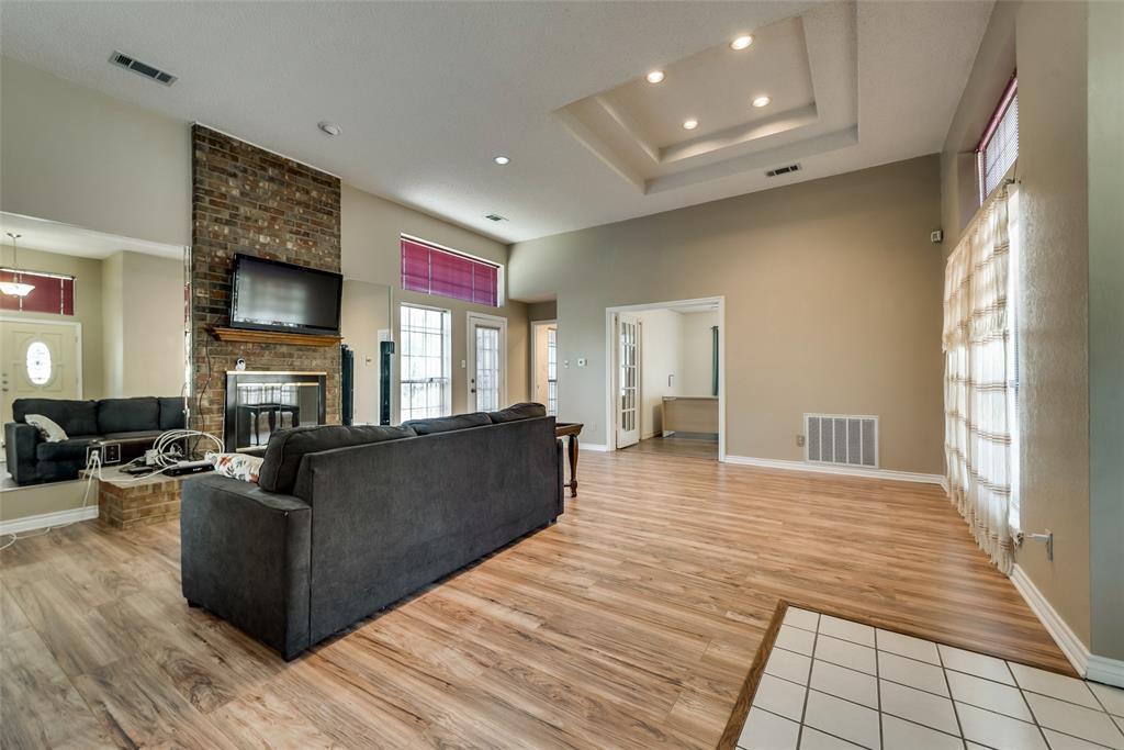 Sold Property   1803 Altadena Lane Dallas, TX 75232 2