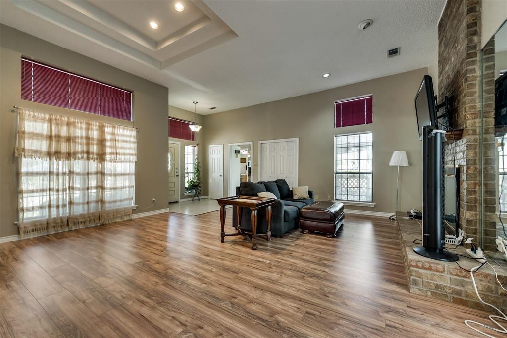 Sold Property   1803 Altadena Lane Dallas, TX 75232 3