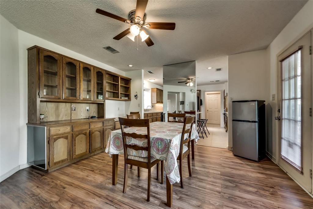 Sold Property   1803 Altadena Lane Dallas, TX 75232 4