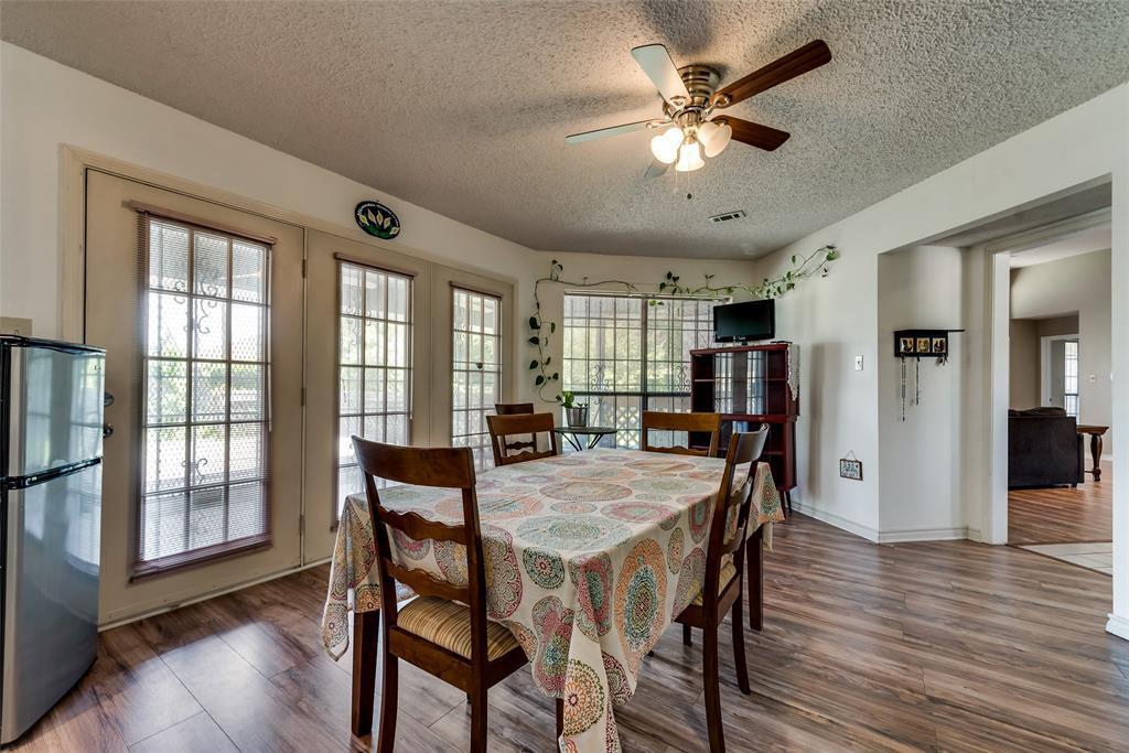 Sold Property   1803 Altadena Lane Dallas, TX 75232 5