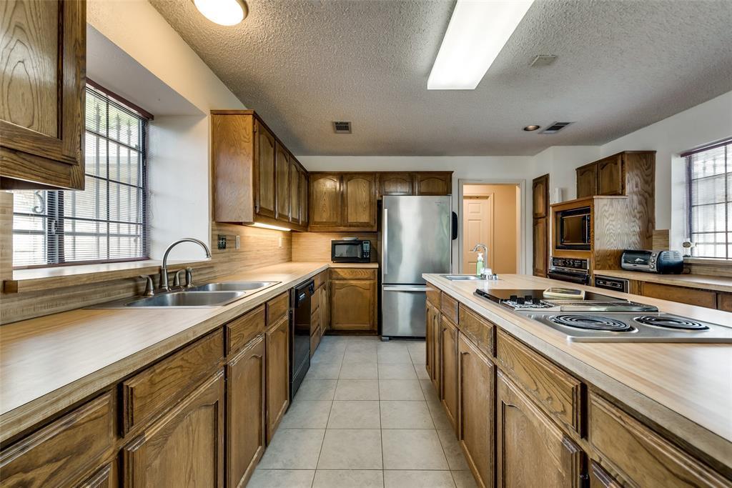 Sold Property   1803 Altadena Lane Dallas, TX 75232 6