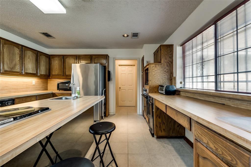 Sold Property   1803 Altadena Lane Dallas, TX 75232 7