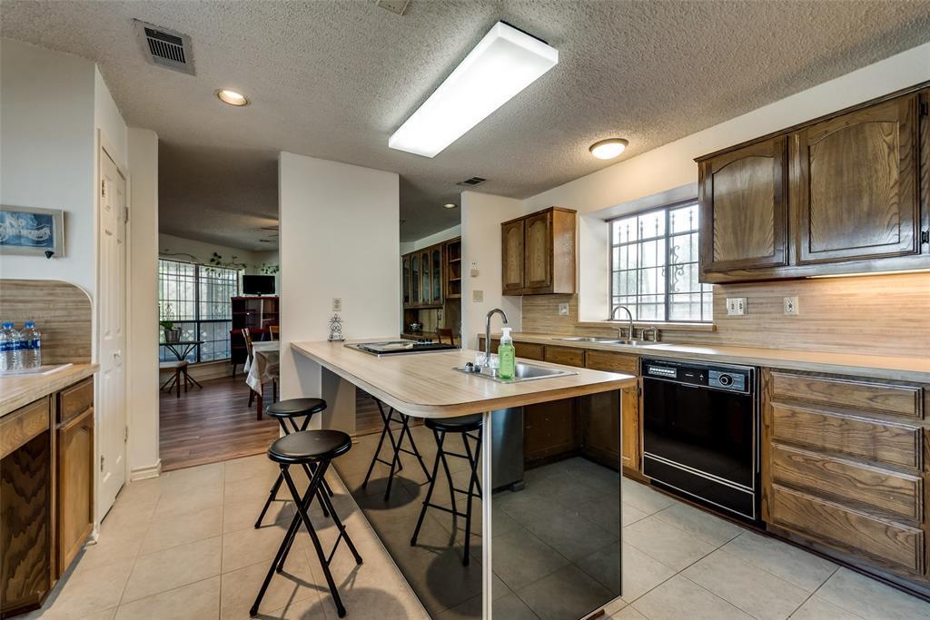 Sold Property   1803 Altadena Lane Dallas, TX 75232 8