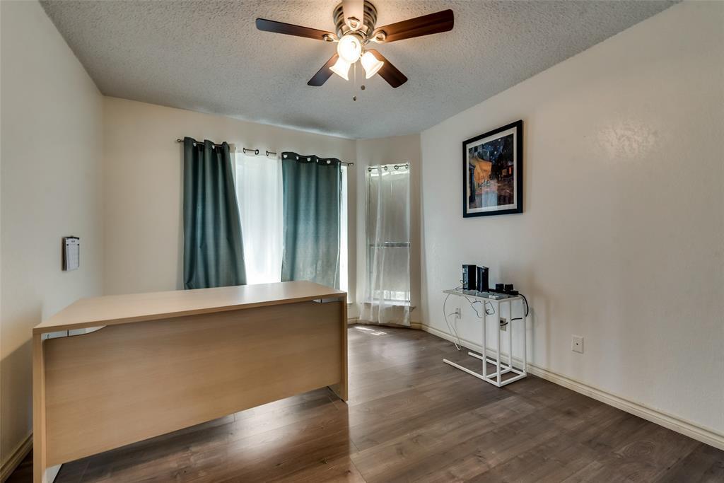 Sold Property   1803 Altadena Lane Dallas, TX 75232 9