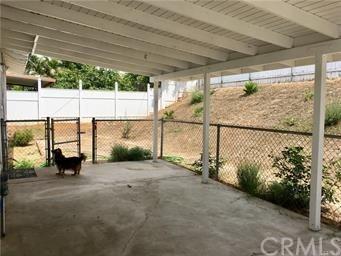 Active Under Contract | 410 Las Lomas  Drive La Habra, CA 90631 7