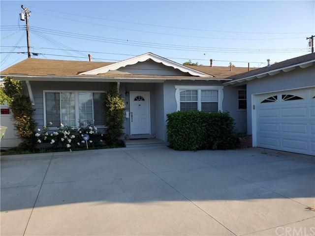 Active Under Contract | 410 Las Lomas  Drive La Habra, CA 90631 2