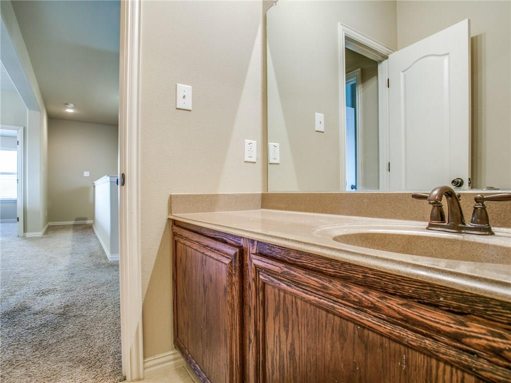 Sold Property | 9029 Weller Lane Fort Worth, Texas 76244 20