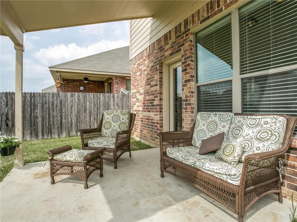 Sold Property | 9029 Weller Lane Fort Worth, Texas 76244 21