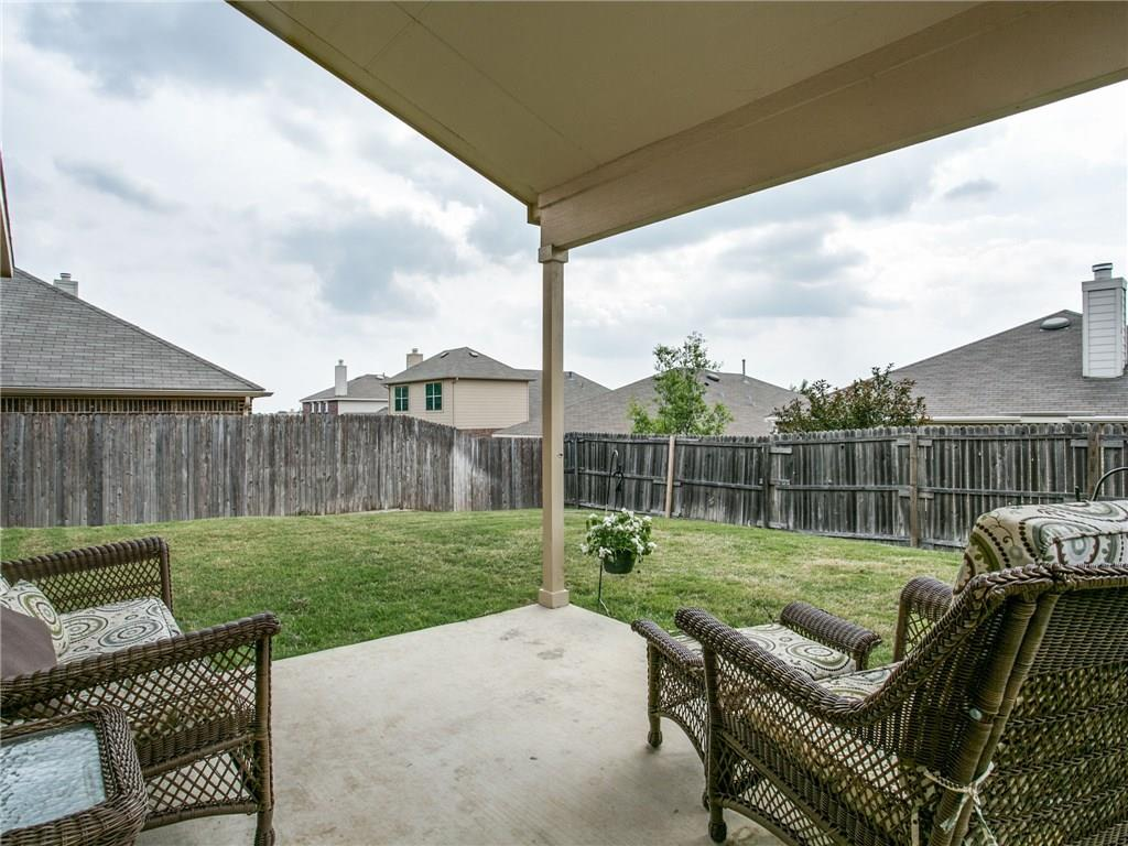 Sold Property | 9029 Weller Lane Fort Worth, Texas 76244 22