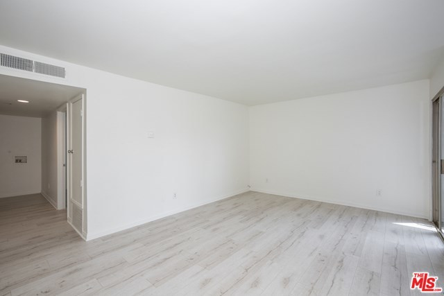 Active | 12629 CASWELL  Avenue #13 Los Angeles, CA 90066 3