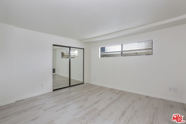 Active | 12629 CASWELL  Avenue #13 Los Angeles, CA 90066 4