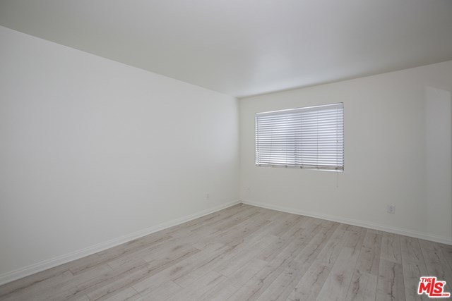 Active | 12629 CASWELL  Avenue #13 Los Angeles, CA 90066 5
