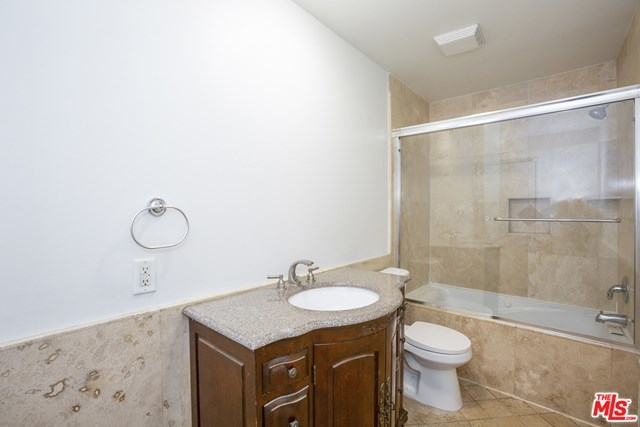 Active | 12629 CASWELL  Avenue #13 Los Angeles, CA 90066 7