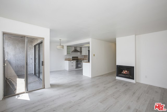 Active | 12629 CASWELL  Avenue #13 Los Angeles, CA 90066 0
