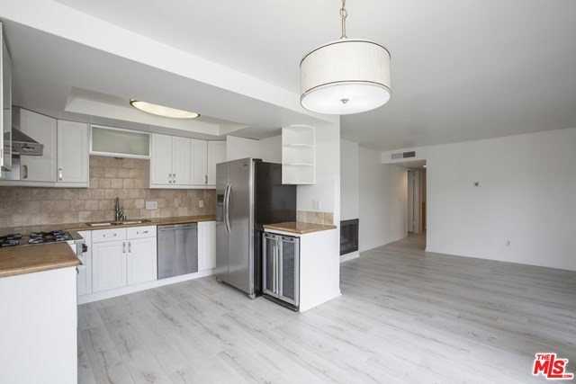 Active | 12629 CASWELL  Avenue #13 Los Angeles, CA 90066 1