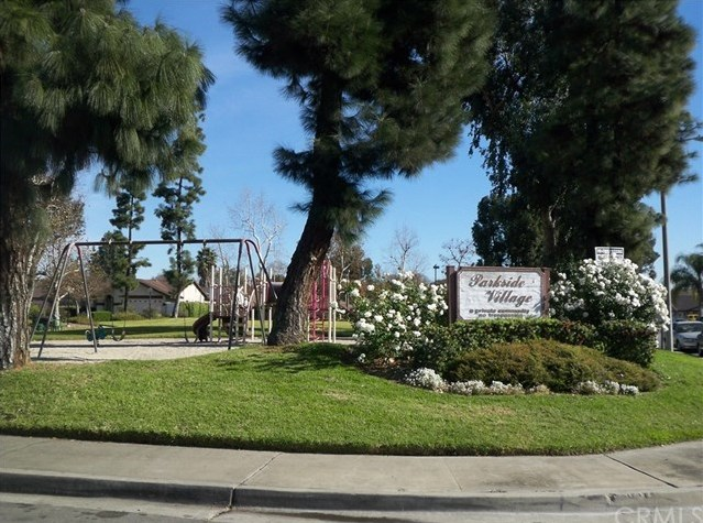 Closed | 13075 San Clemente Lane Chino, CA 91710 18