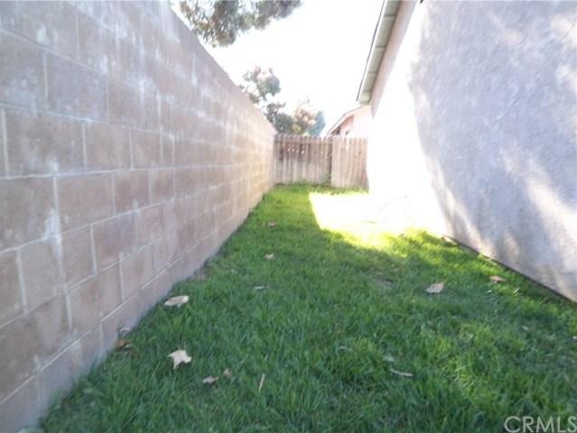 Closed | 13075 San Clemente Lane Chino, CA 91710 15
