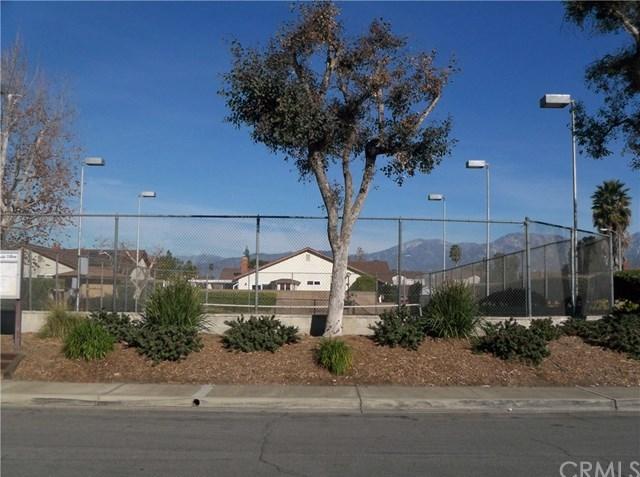 Closed | 13075 San Clemente Lane Chino, CA 91710 20