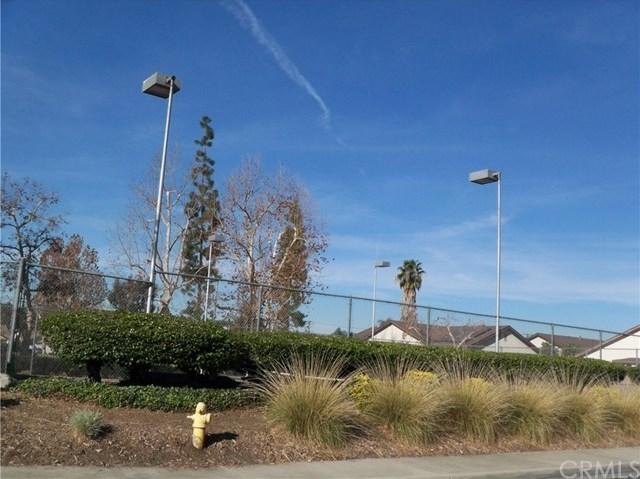 Closed | 13075 San Clemente Lane Chino, CA 91710 19