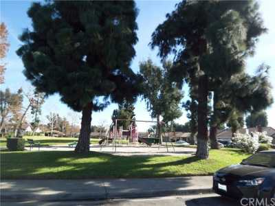 Closed | 13075 San Clemente Lane Chino, CA 91710 16