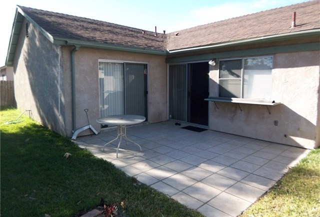 Closed | 13075 San Clemente Lane Chino, CA 91710 14