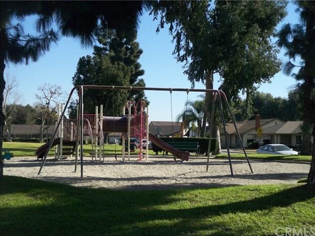 Closed | 13075 San Clemente Lane Chino, CA 91710 17