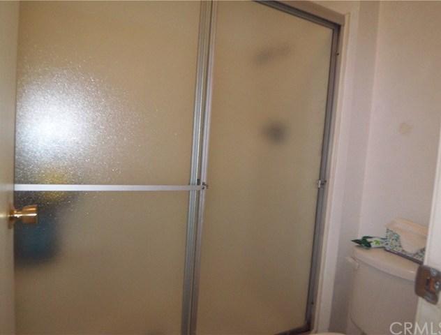 Closed | 13075 San Clemente Lane Chino, CA 91710 9