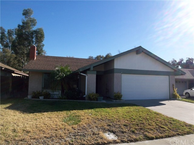 Closed | 13075 San Clemente Lane Chino, CA 91710 21