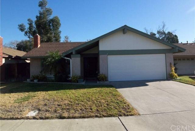 Closed | 13075 San Clemente Lane Chino, CA 91710 10