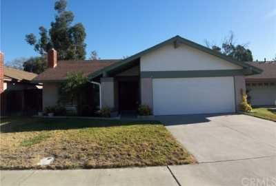 Closed | 13075 San Clemente Lane Chino, CA 91710 9