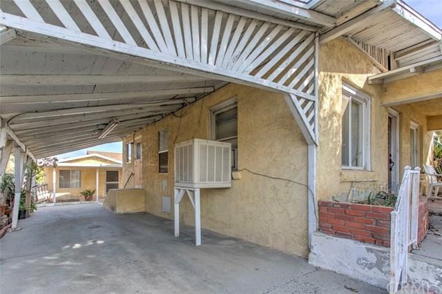 Closed | 2679 11th  Street Riverside, CA 92507 14
