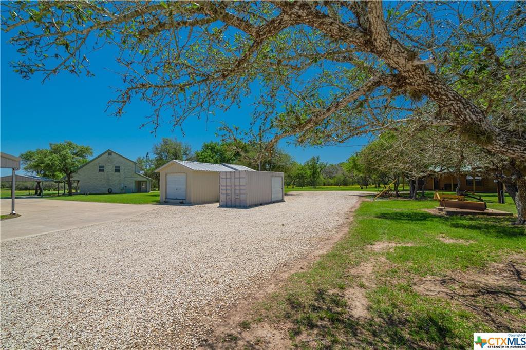 Active | 7084 Friar  Road Cuero, TX 77954 19