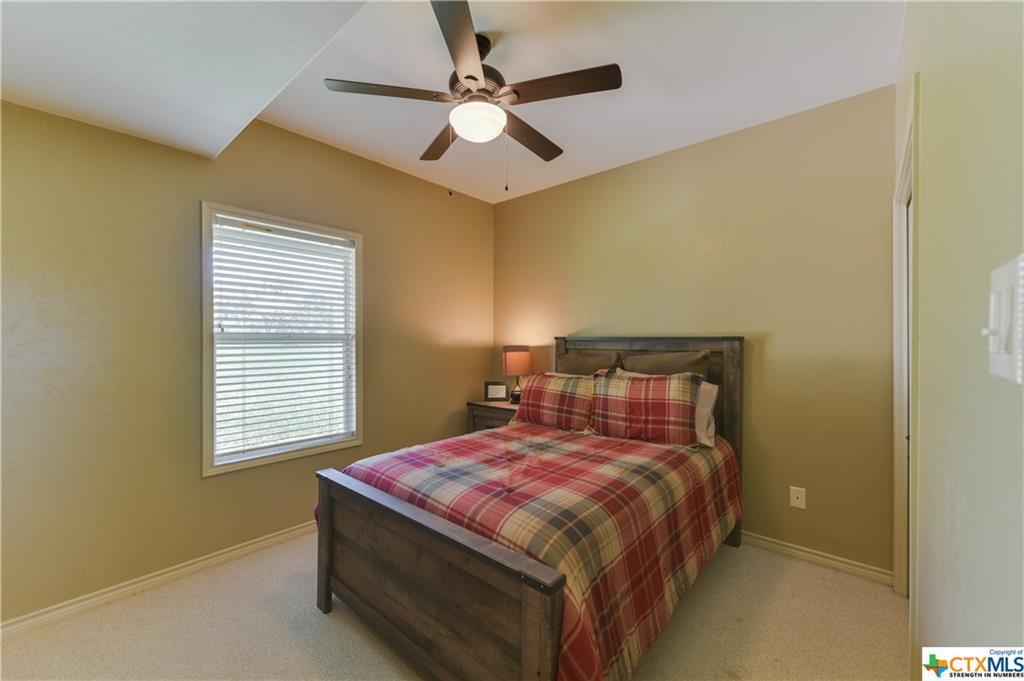 Active | 7084 Friar  Road Cuero, TX 77954 33