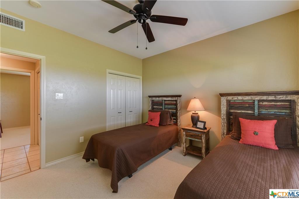 Active | 7084 Friar  Road Cuero, TX 77954 34