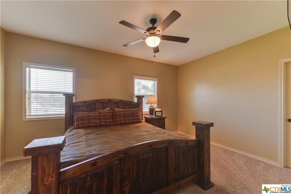 Active | 7084 Friar  Road Cuero, TX 77954 36