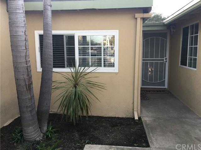 Closed | 11941 Nearing Drive Anaheim, CA 92804 0