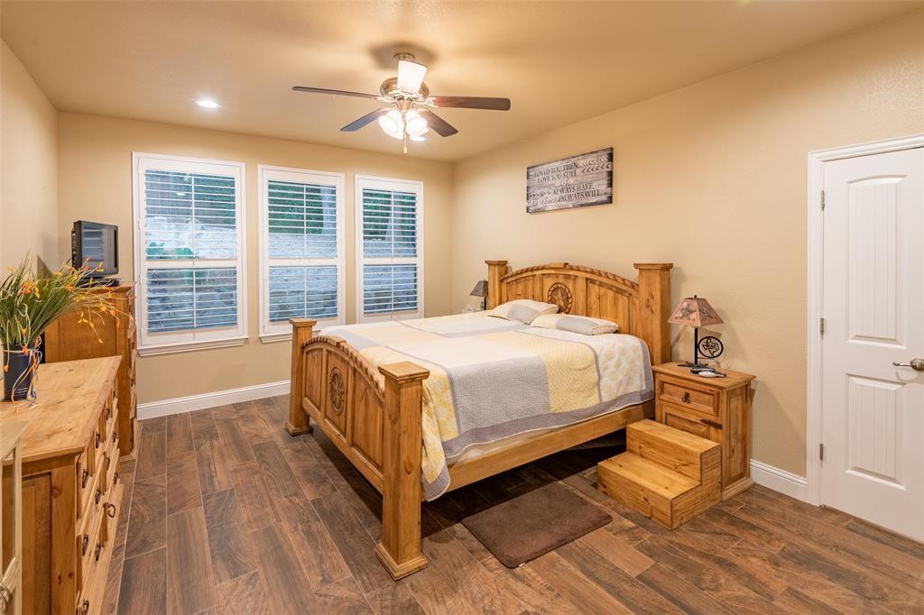 Sold Property | 428 Lake Terrace Drive Azle, TX 76020 14