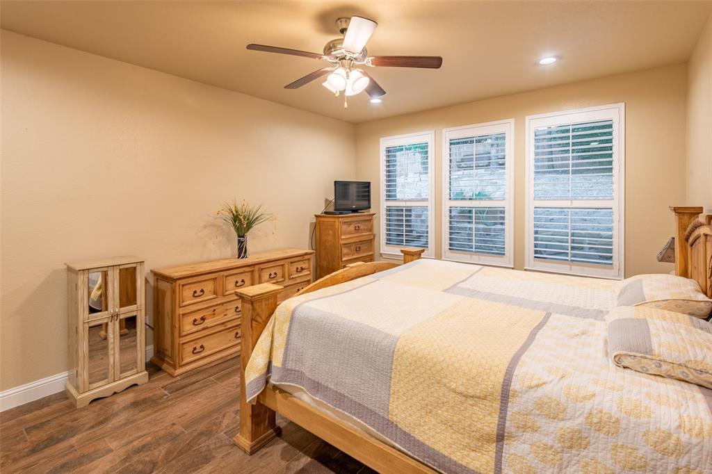 Sold Property | 428 Lake Terrace Drive Azle, Texas 76020 15