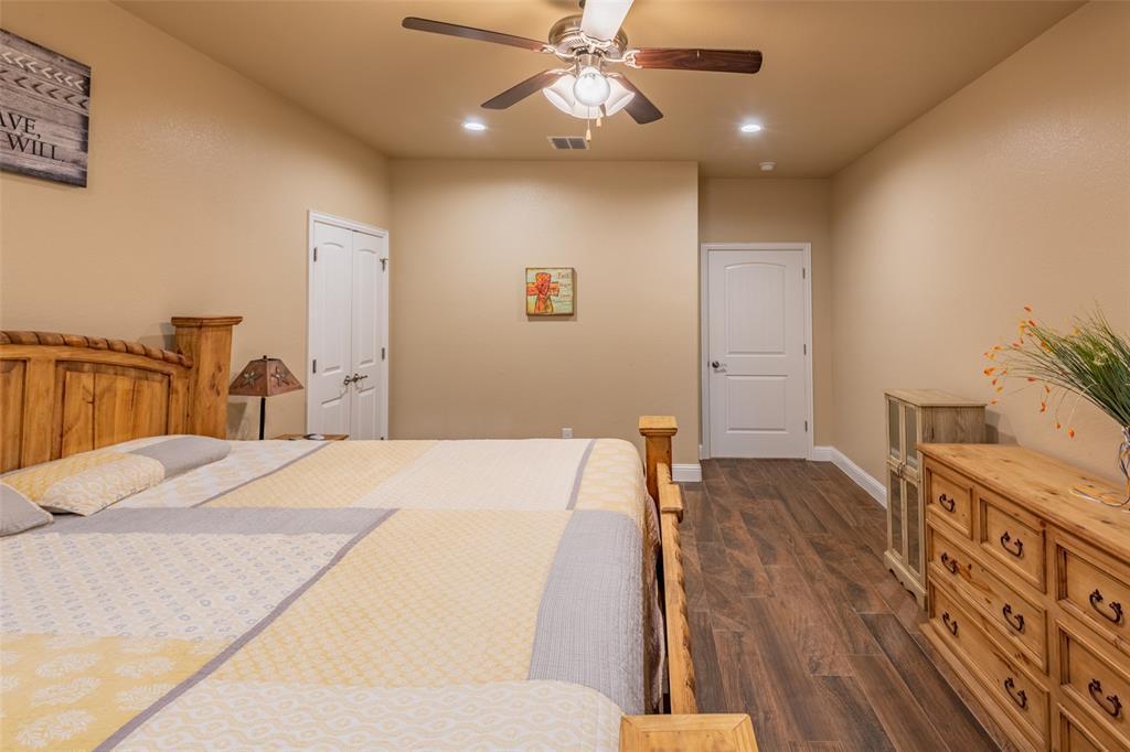 Sold Property | 428 Lake Terrace Drive Azle, Texas 76020 16