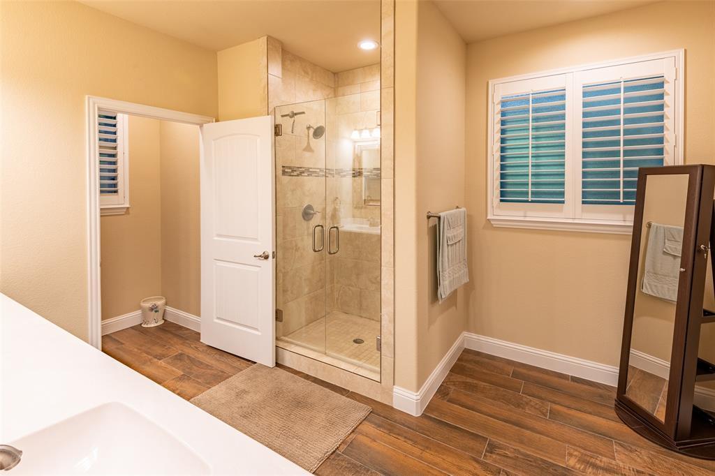 Sold Property | 428 Lake Terrace Drive Azle, TX 76020 17