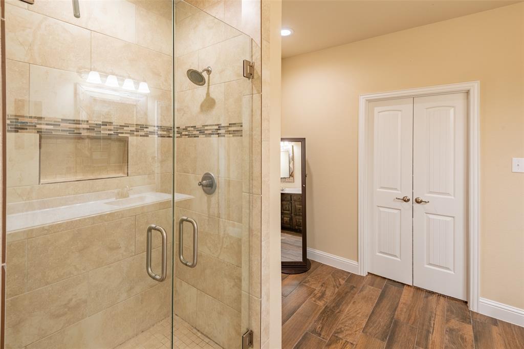 Sold Property | 428 Lake Terrace Drive Azle, TX 76020 19