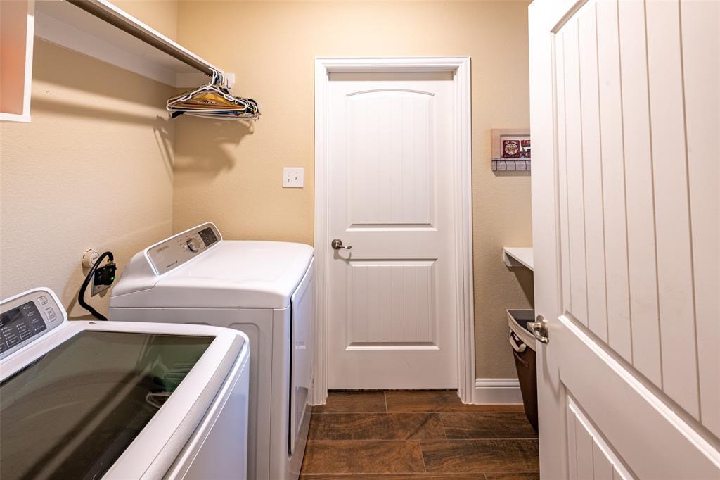 Sold Property | 428 Lake Terrace Drive Azle, Texas 76020 21
