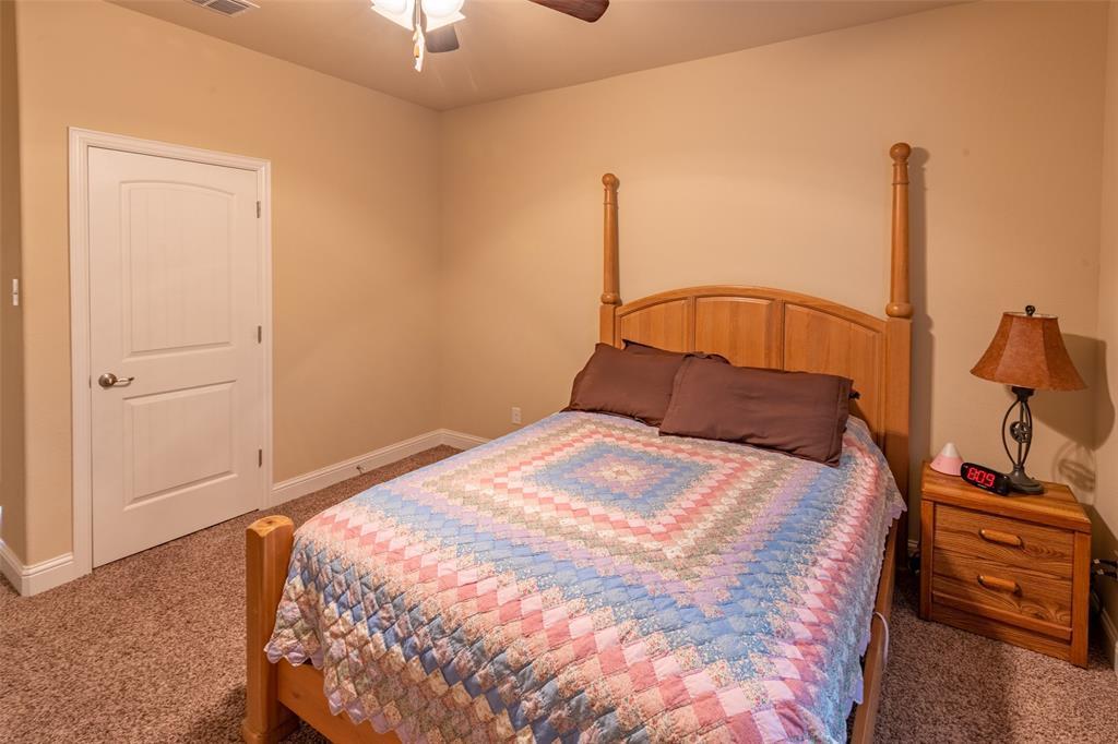 Sold Property | 428 Lake Terrace Drive Azle, TX 76020 24