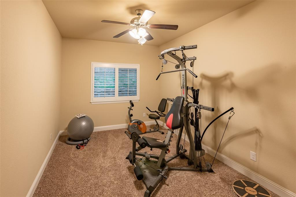 Sold Property | 428 Lake Terrace Drive Azle, TX 76020 26