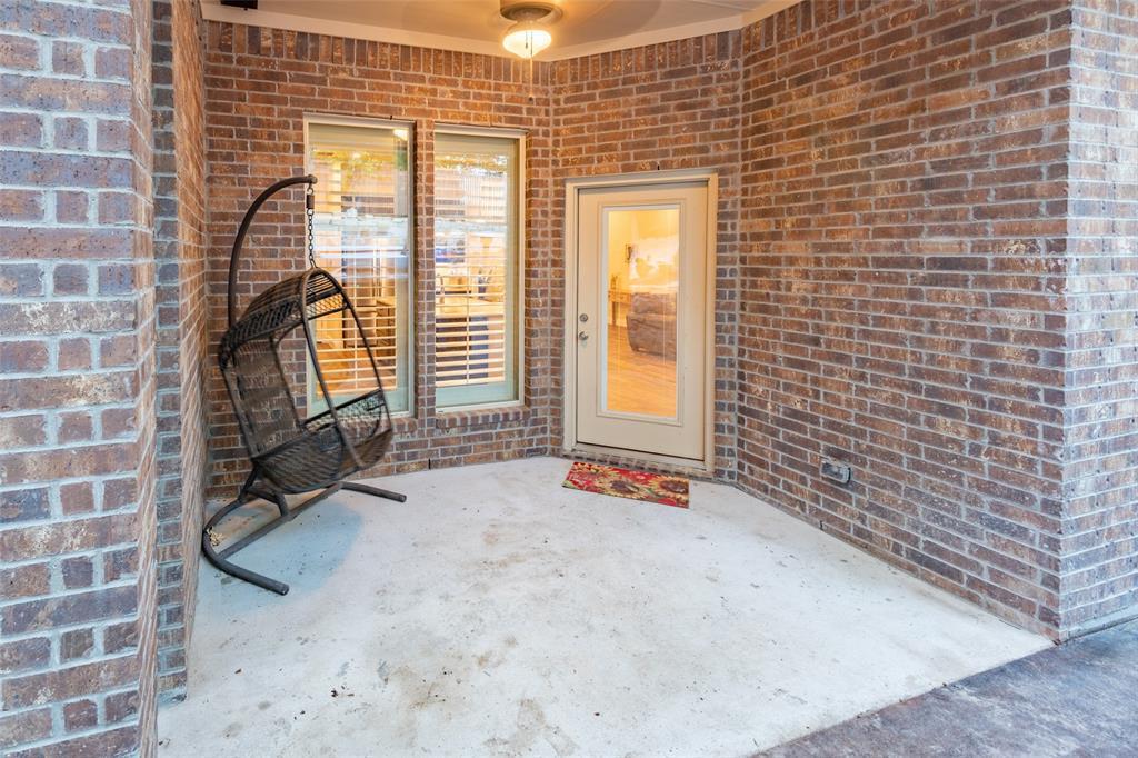 Sold Property | 428 Lake Terrace Drive Azle, Texas 76020 27