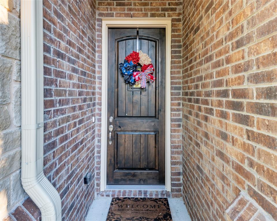Sold Property | 428 Lake Terrace Drive Azle, TX 76020 5